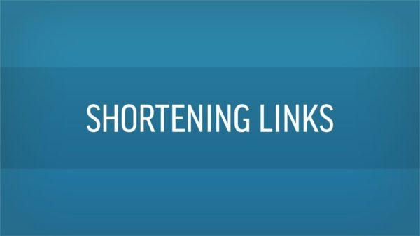 Top 5 website rút gọn link tốt nhất thế giới
