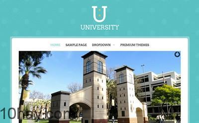 vivathems-university