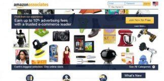 thương mại điện tử quốc tế
