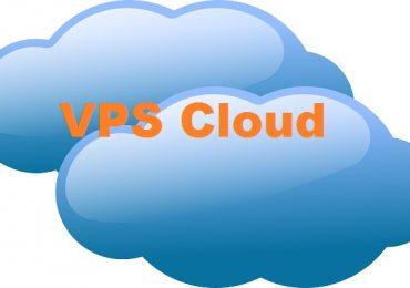 VPS Cloud tốt nhất thế giới hiện nay