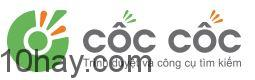 coccoc-browser