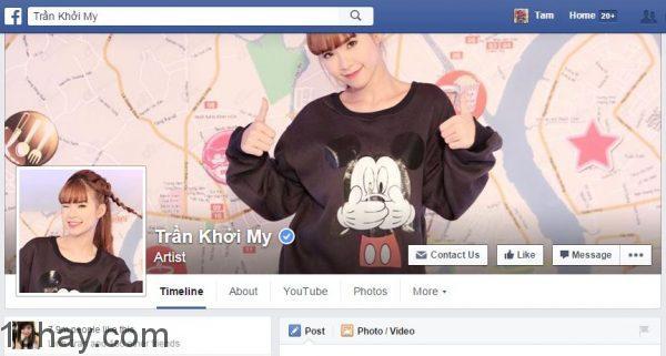 fanpage-tran-khoi-my