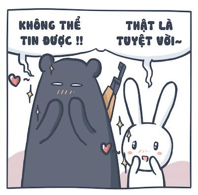 khong-the-tin-noi