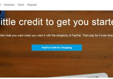 Top 6 dịch vụ thanh toán trực tuyến tốt nhất thế giới