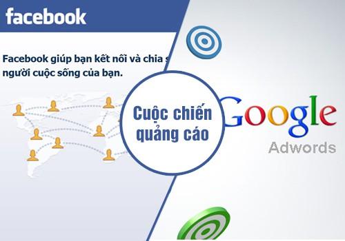 Top 10 công ty quảng cáo trực tuyến tốt nhất Việt Nam