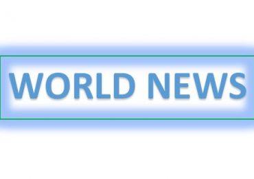 Top 10 website xem tin tức thế giới tốt nhất