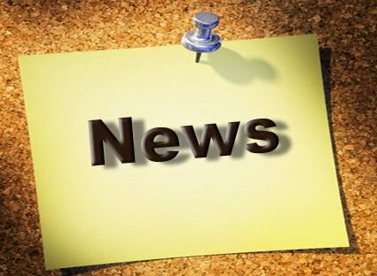 website tổng hợp tin tức,tin tức thế giới