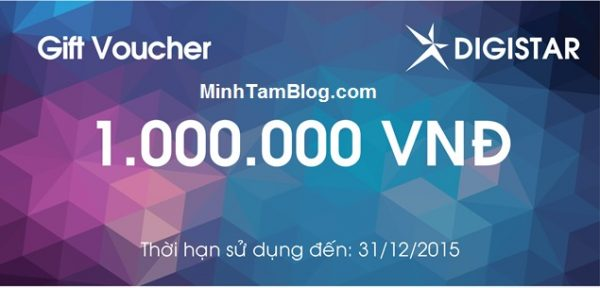 digistar-vouhcher-1-trieu