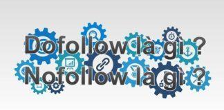 Hướng dẫn cách sử dụng dofollow, nofollow, backlink