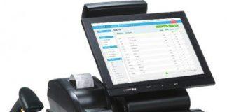 phần mềm bán hàng Ki-ốt Việt