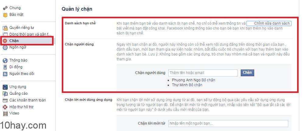 chan-facebook