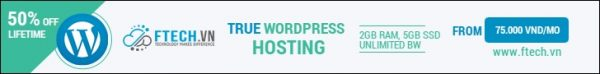 ftech-vn-wordpress-hosting-728x90