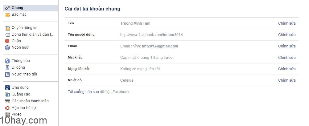 man-hinh-cau-hinh-facebook