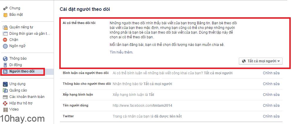 nguoi-theo-doi-facebook