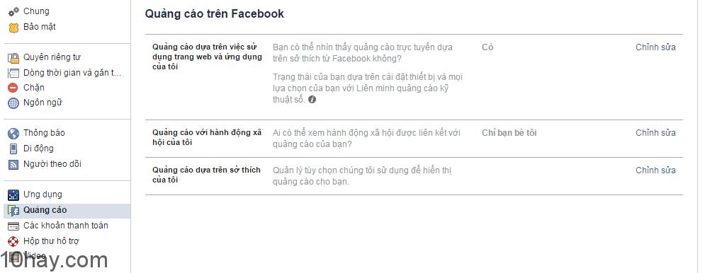 qung-cao-facebook
