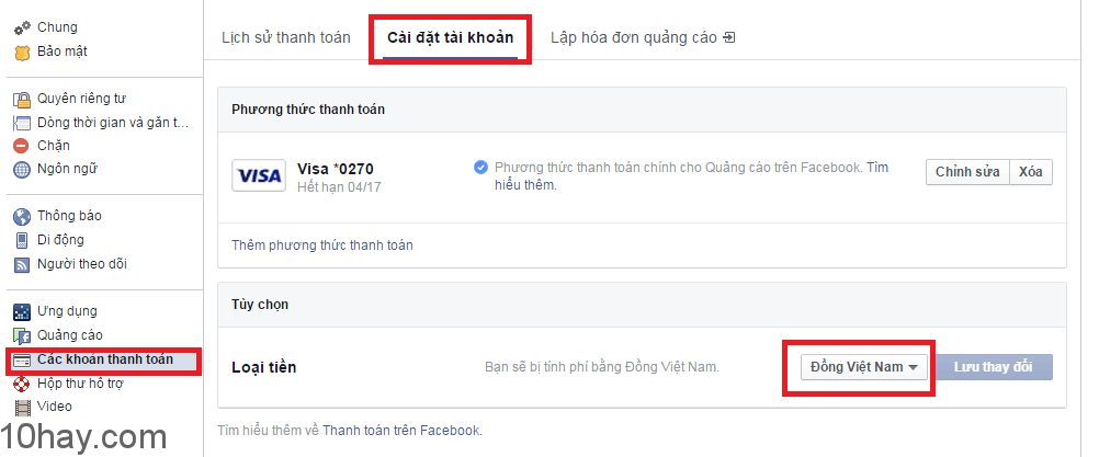 thanh-toan-facebook