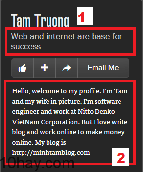 thong-tin-co-ban-aboutme