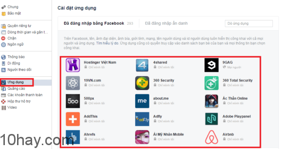 ung-dung-facebook