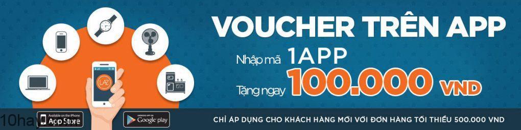 voucher-app-2