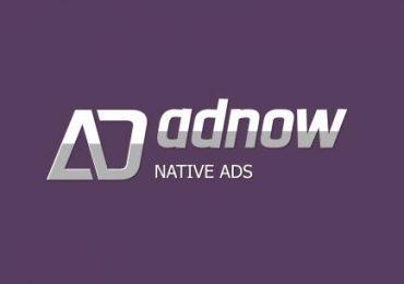 Xu thế thị trường quảng cáo online năm 2016