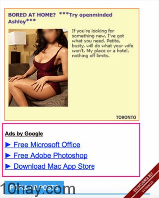 ads-link-GA