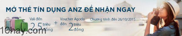 anz-visa-minhtamblog