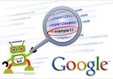 Google Crawling có thể index nội dung động tạo bởi AJAX