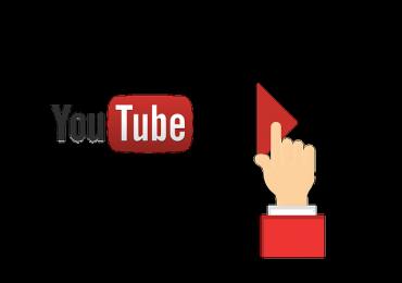 Các kênh giải trí trên Youtube bạn nên biết