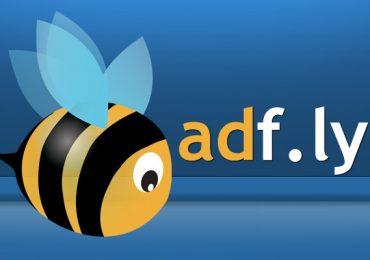 Hướng dẫn tăng doanh thu rút gọn link kiếm tiền với Adf