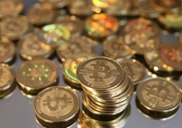 Bitcoin là gì ? hướng dẫn sử dụng Bitcoin A-Z