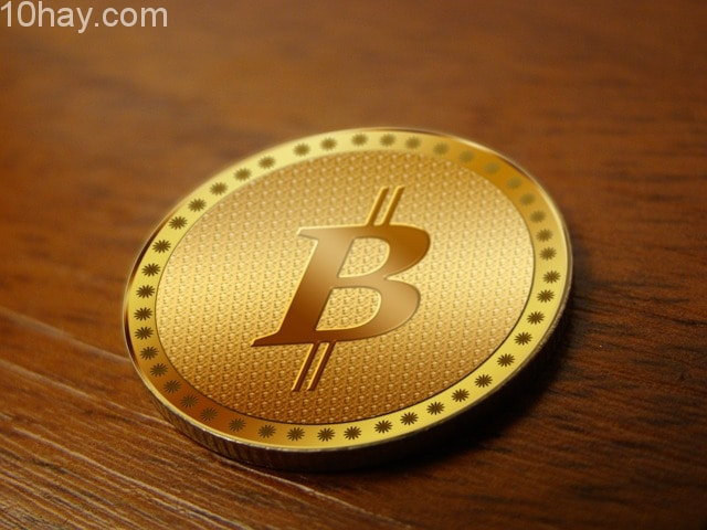 Bitcoin là gì ?