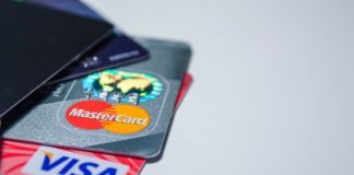 Làm thẻ tín dụng,các loại thẻ ngân hàng