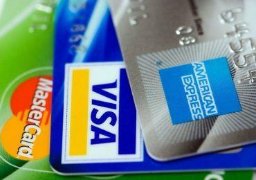 Tìm hiểu các loại thẻ ngân hàng hiện nay