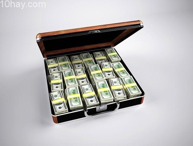 Những cách kiếm tiền từ website, blog phổ biến hiện nay