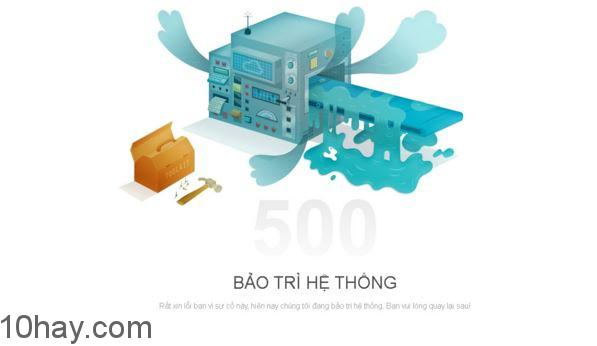 oni-bao-tri-he-thong