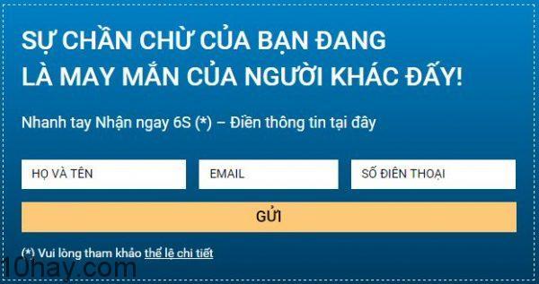 dang-ky-hoc-tieng-anh
