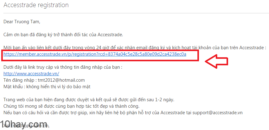 kich-hoat-tai-khoan-accesstrade