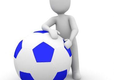 Các liên đoàn bóng đá Châu Lục và thế giới