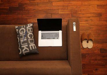 Top 10 website tư vấn thiết kế nội thất
