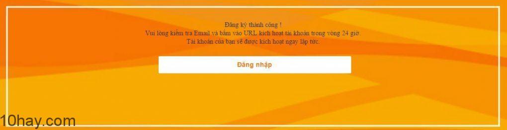 thong-bao-dang-ky-thanh-cong