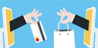 Top 10 website thương mại điện tử tại Việt Nam
