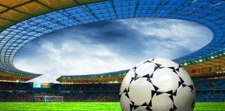 website bóng đá nổi tiếng,trực tiếp bóng đá