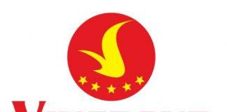 công ty lớn nhất Việt Nam