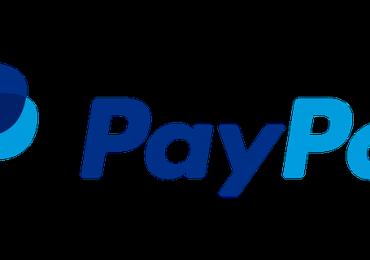 Hướng dẫn tạo tài khoản Paypal mới nhất hiện nay
