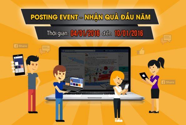 post-event-adpia