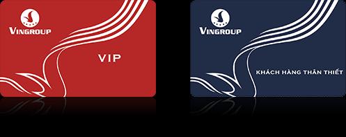 vingroup-card