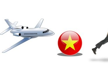 Top 10 dịch vụ chuyển hàng từ nước ngoài về Việt Nam