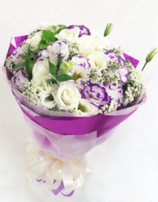 bán hoa tươi