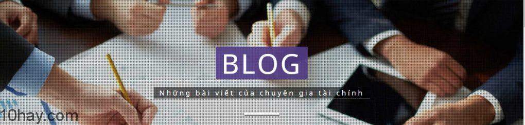 blog-timo