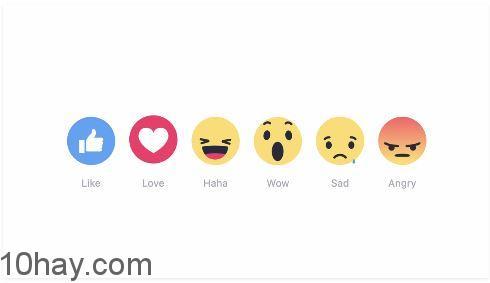 facebok-them-5-nut-the-hiem-cam-xuc-moi